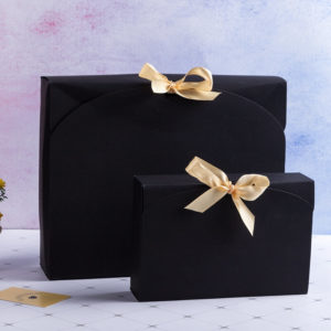 Wholesale Gift Boxes Manufacturers Suppliers China Supplier
